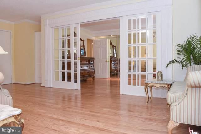 2311 Pimmit Drive #509, FALLS CHURCH, VA 22043 (#VAFX1085344) :: Keller Williams Pat Hiban Real Estate Group