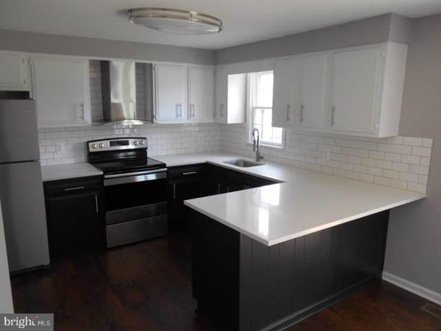 44 Jessica Place, TOMS BROOK, VA 22660 (#VASH116976) :: Corner House Realty