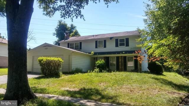 9132 Old Burton Circle, UPPER MARLBORO, MD 20772 (#MDPG540896) :: Corner House Realty