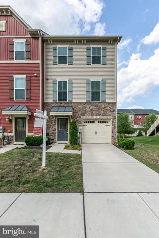 591 Fox River Hills Way, GLEN BURNIE, MD 21060 (#MDAA410964) :: The Licata Group/Keller Williams Realty