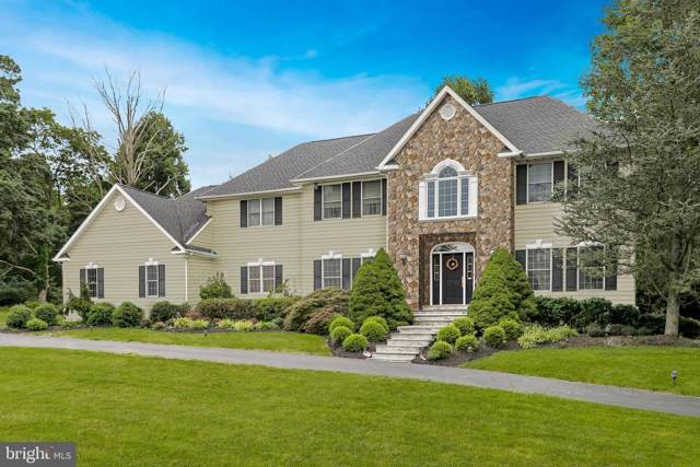505 Legion Drive, WEST CHESTER, PA 19380 (#PACT487308) :: REMAX Horizons