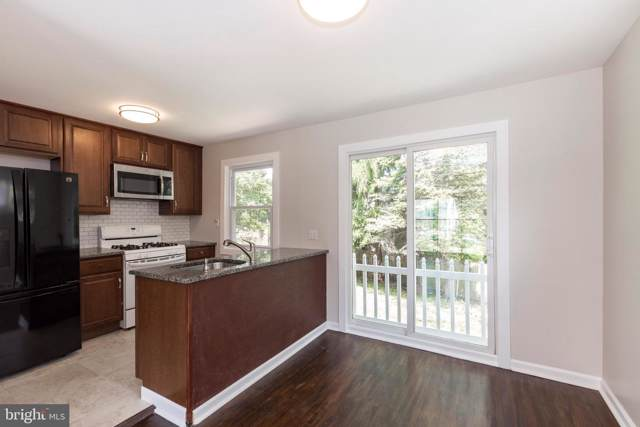 47 Eastwood Road, BERWYN, PA 19312 (#PACT487316) :: ExecuHome Realty