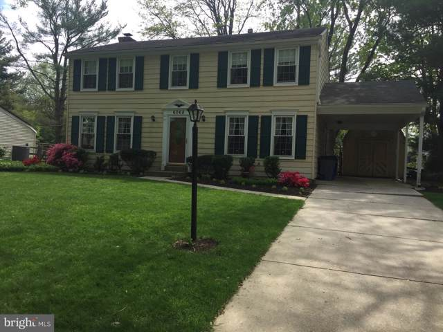 6068 Warmstone Court, COLUMBIA, MD 21045 (#MDHW269228) :: Blue Key Real Estate Sales Team