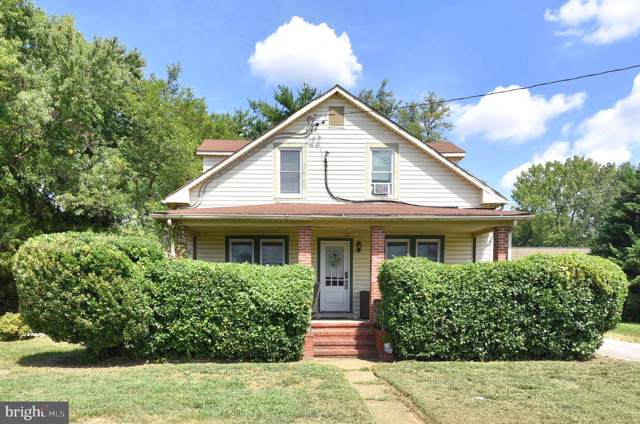 828 Oregon Avenue, LINTHICUM, MD 21090 (#MDAA410972) :: Radiant Home Group