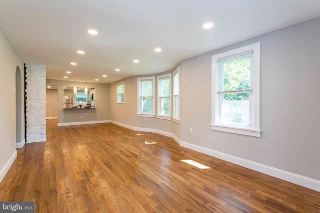 1104 Martin Avenue, CHERRY HILL, NJ 08002 (MLS #NJCD374682) :: The Dekanski Home Selling Team