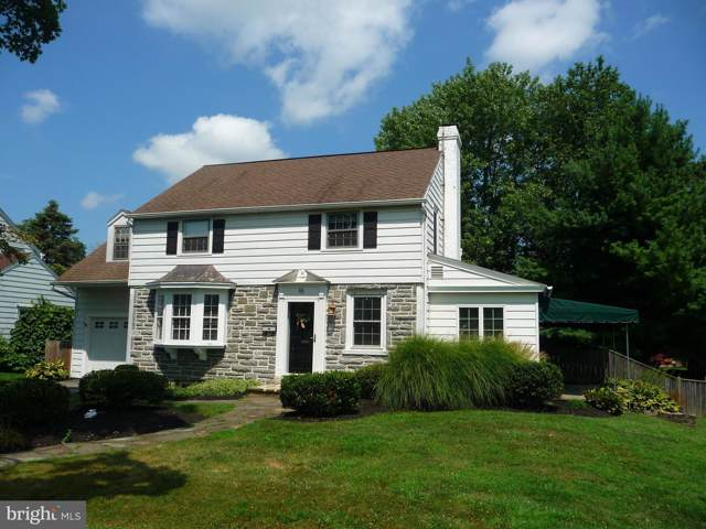 16 Haskell Drive, LANCASTER, PA 17601 (#PALA138896) :: The Joy Daniels Real Estate Group