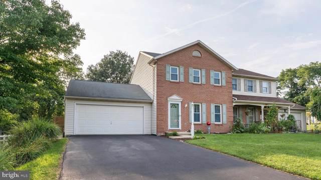 10 Rolling Hill Drive, LITITZ, PA 17543 (#PALA138898) :: Jim Bass Group of Real Estate Teams, LLC