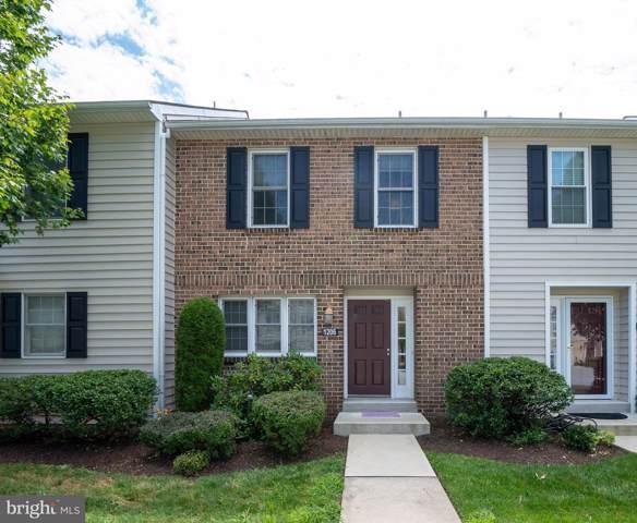 1206 N Glen Drive, GLEN MILLS, PA 19342 (#PADE498922) :: The Matt Lenza Real Estate Team