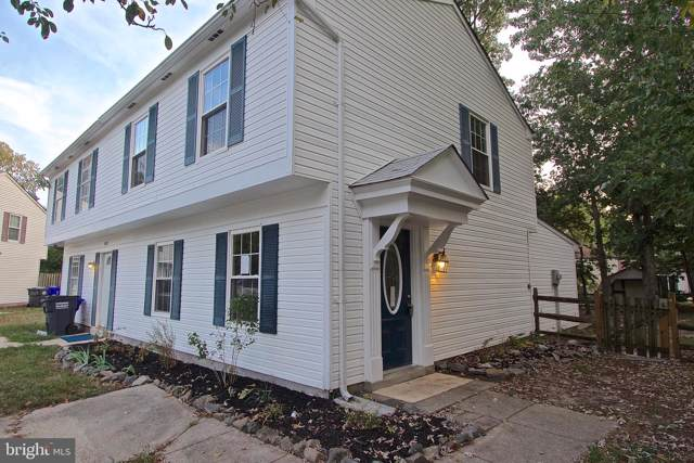 4800 Underwood Court, WALDORF, MD 20602 (#MDCH205966) :: The Licata Group/Keller Williams Realty