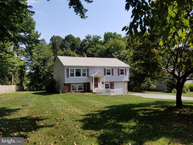 429 Concord Avenue, EXTON, PA 19341 (#PACT487336) :: ExecuHome Realty