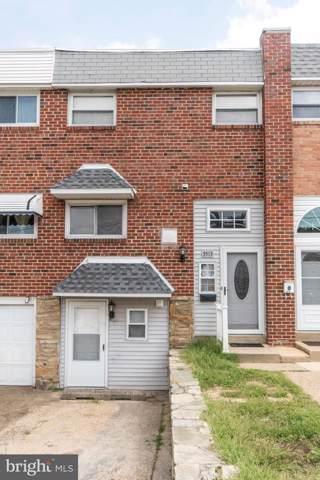 3513 E Crown Avenue, PHILADELPHIA, PA 19114 (#PAPH827176) :: Jason Freeby Group at Keller Williams Real Estate