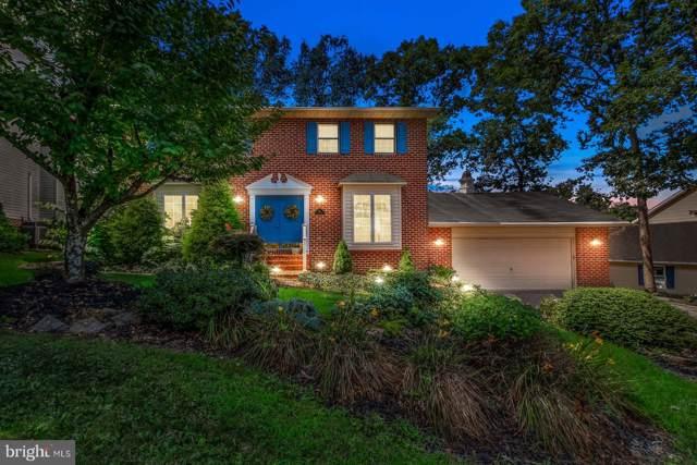 133 Northview Drive, HANOVER, PA 17331 (#PAYK123726) :: Flinchbaugh & Associates
