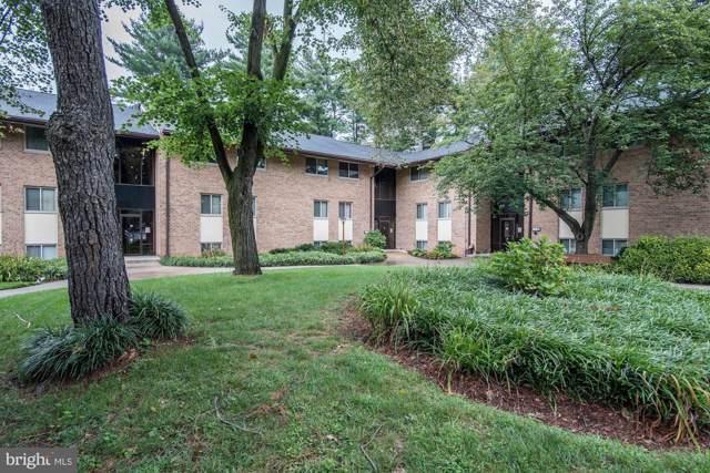 18812 Walkers Choice Road #4, GAITHERSBURG, MD 20886 (#MDMC675742) :: Dart Homes