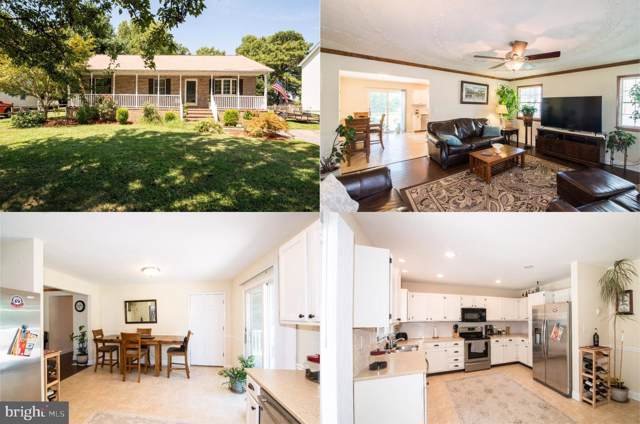 1004 Worcester Drive, STEVENSVILLE, MD 21666 (#MDQA141254) :: Gail Nyman Group