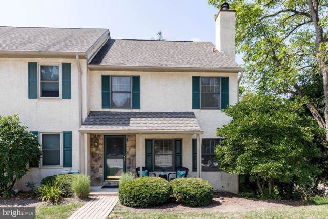 528 Pickering Station Drive, CHESTER SPRINGS, PA 19425 (#PACT487344) :: ExecuHome Realty