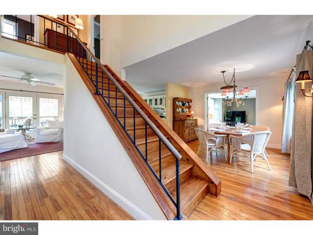 5 Diamond Rock Road, PHOENIXVILLE, PA 19460 (#PACT487348) :: The Team Sordelet Realty Group