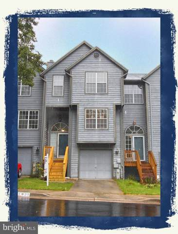 1821 Whites Ferry Place, CROFTON, MD 21114 (#MDAA411018) :: ExecuHome Realty
