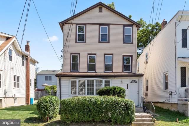37 Harding Avenue, MORTON, PA 19070 (#PADE498932) :: The Matt Lenza Real Estate Team