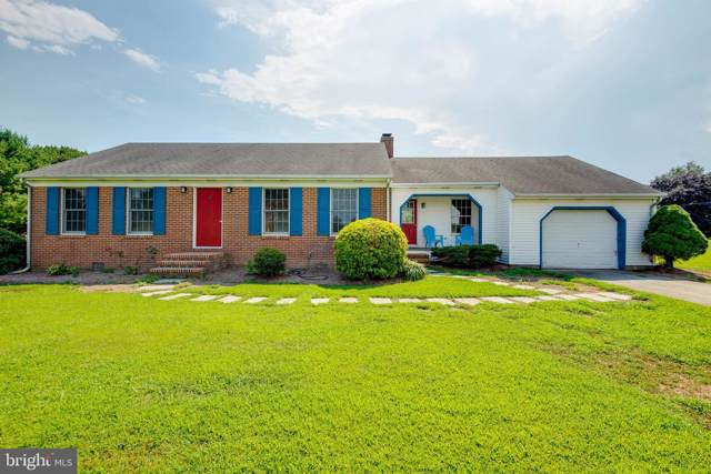 25711 Pearce Way, CHESTERTOWN, MD 21620 (#MDKE115590) :: Keller Williams Pat Hiban Real Estate Group