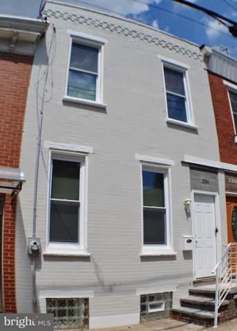 3304 Amber Street, PHILADELPHIA, PA 19134 (#PAPH827200) :: Jason Freeby Group at Keller Williams Real Estate