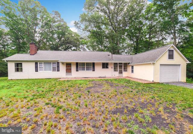 20370 Flat Iron Road, GREAT MILLS, MD 20634 (#MDSM164490) :: Eng Garcia Grant & Co.