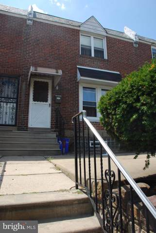 606 Alcott Street, PHILADELPHIA, PA 19120 (#PAPH827216) :: John Smith Real Estate Group