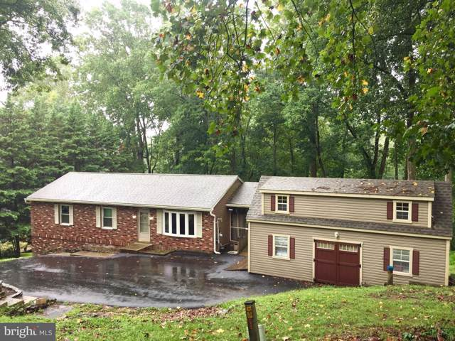 54 Cree Terrace, RISING SUN, MD 21911 (#MDCC165774) :: Advance Realty Bel Air, Inc