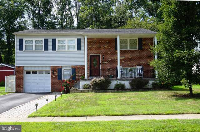 3 Dempsey Drive, NEWARK, DE 19713 (#DENC485554) :: Jim Bass Group of Real Estate Teams, LLC