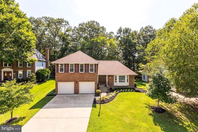 18 N Lowery Court, STERLING, VA 20165 (#VALO393216) :: Pearson Smith Realty