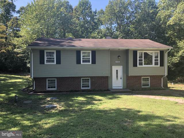 45769 Guenther Drive, GREAT MILLS, MD 20634 (#MDSM164494) :: Eng Garcia Grant & Co.
