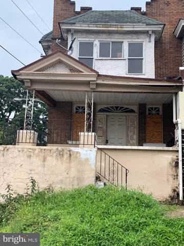 5600 N Camac Street, PHILADELPHIA, PA 19141 (#PAPH827254) :: ExecuHome Realty