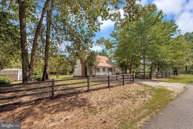 12235 Pinyon Lane, RUTHER GLEN, VA 22546 (#VACV120820) :: Dart Homes