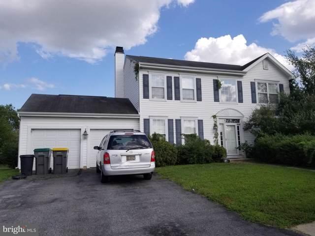 123 Callow Place, NEW CASTLE, DE 19720 (#DENC485574) :: The Matt Lenza Real Estate Team