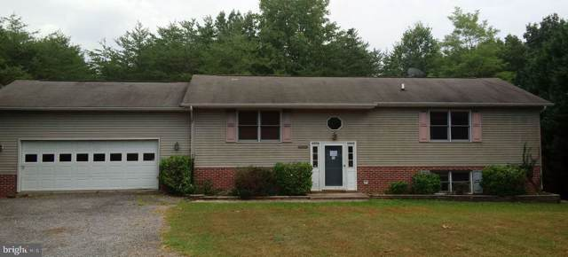 470 Laura Lane, LUSBY, MD 20657 (#MDCA171852) :: ExecuHome Realty