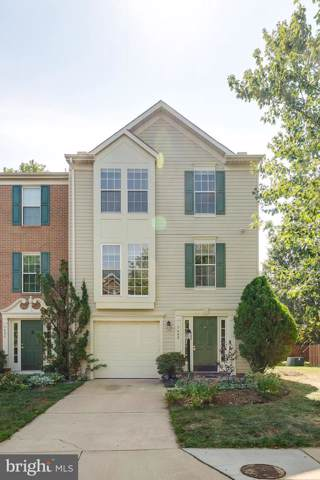 7488 Gadsby Square, ALEXANDRIA, VA 22315 (#VAFX1085506) :: The Speicher Group of Long & Foster Real Estate