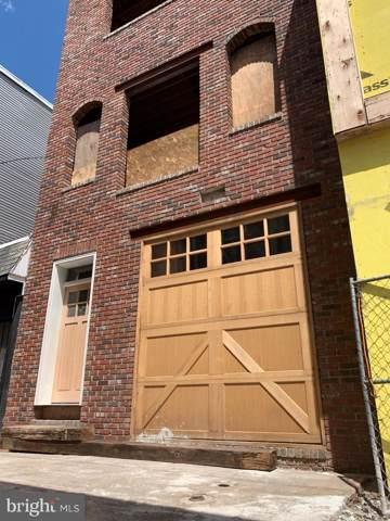 2209 Dreer Street, PHILADELPHIA, PA 19125 (#PAPH827266) :: ExecuHome Realty