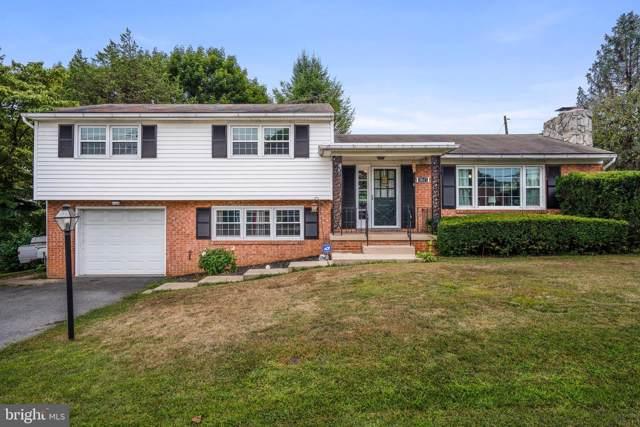 18615 Maugans Avenue, HAGERSTOWN, MD 21742 (#MDWA167356) :: Jennifer Mack Properties