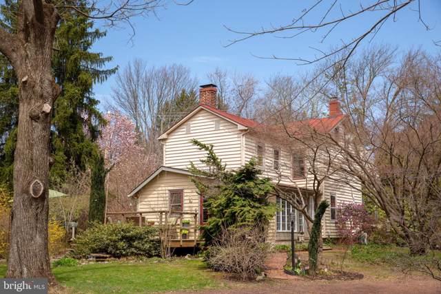 3234 Durham Road, DOYLESTOWN, PA 18902 (#PABU478284) :: Linda Dale Real Estate Experts