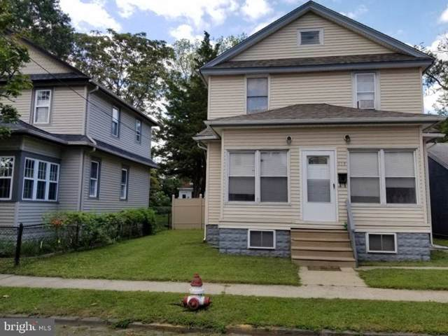 839 Paul Street, GLOUCESTER CITY, NJ 08030 (#NJCD374740) :: Lucido Agency of Keller Williams