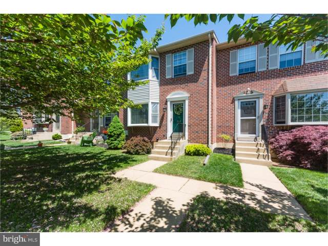 202 Longford Road, WEST CHESTER, PA 19380 (#PACT487388) :: The Matt Lenza Real Estate Team