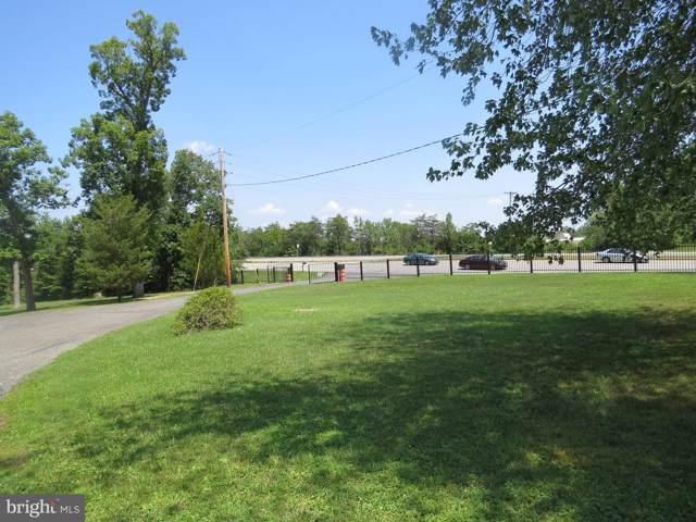 9109 Normal School Road, BOWIE, MD 20715 (#MDPG541014) :: RE/MAX Plus