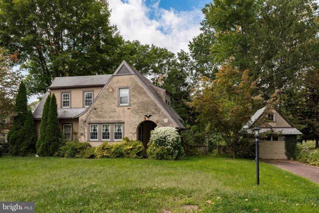 81 6TH Avenue, COLLEGEVILLE, PA 19426 (#PAMC622630) :: Dougherty Group