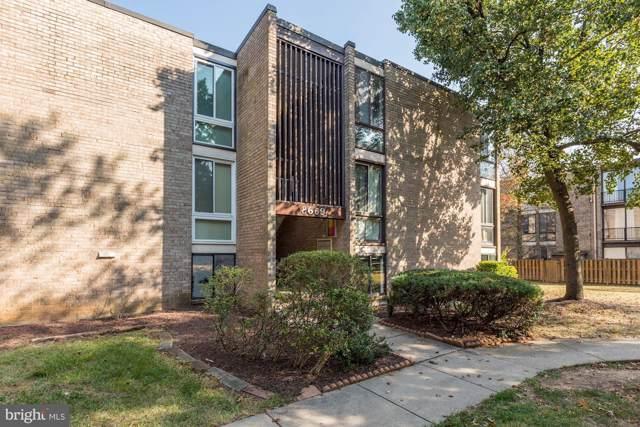 8669 Greenbelt Road T2, GREENBELT, MD 20770 (#MDPG541016) :: Keller Williams Pat Hiban Real Estate Group