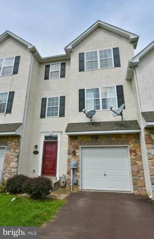1495 Laura Lane, POTTSTOWN, PA 19464 (#PAMC622638) :: Linda Dale Real Estate Experts