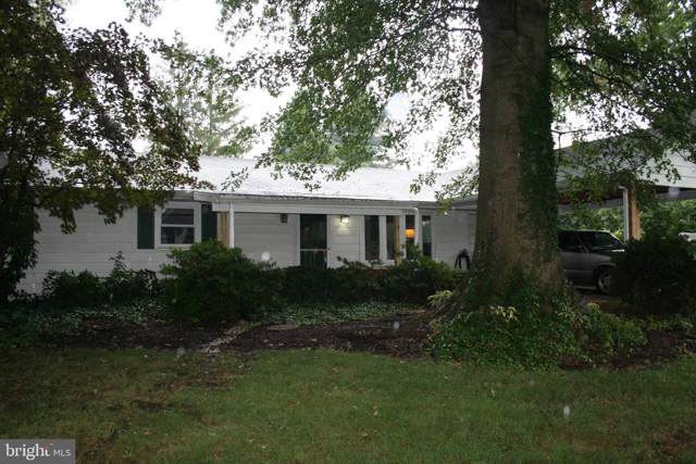 50 Old Farm Lane, YORK, PA 17406 (#PAYK123766) :: Younger Realty Group