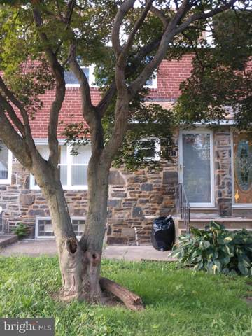3751 W Country Club Road, PHILADELPHIA, PA 19131 (#PAPH827300) :: ExecuHome Realty