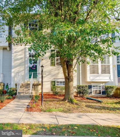 15085 Galapagos Place, WOODBRIDGE, VA 22193 (#VAPW477254) :: The Licata Group/Keller Williams Realty