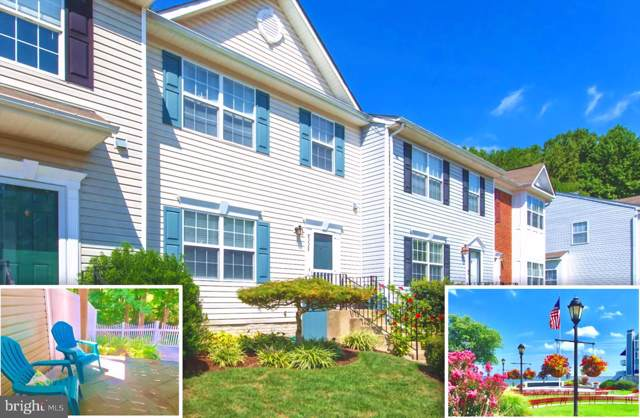 8228 Silverton Court, CHESAPEAKE BEACH, MD 20732 (#MDCA171870) :: AJ Team Realty