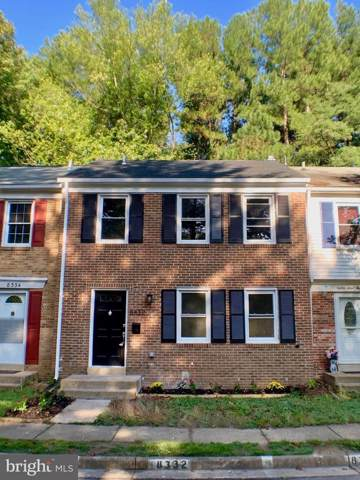 8332 Moline Place, SPRINGFIELD, VA 22153 (#VAFX1085572) :: The Speicher Group of Long & Foster Real Estate