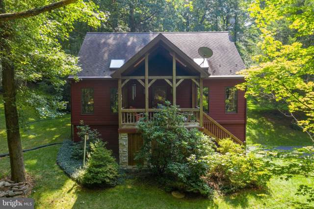 175 Fox Hollow Road, PEQUEA, PA 17565 (#PALA138946) :: Liz Hamberger Real Estate Team of KW Keystone Realty